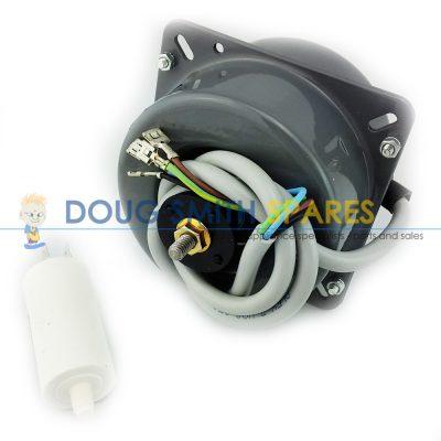 ELM9917 SKOPE Fridge Reversible Fasco Motor