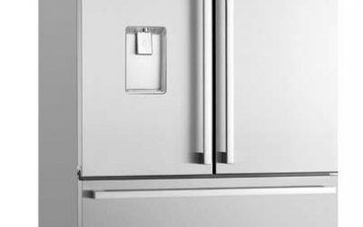 Electrolux-EHE5167SB-French Door Fridge $1495