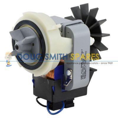 420324P Fisher Paykel Washing Machine Common Drain Pump