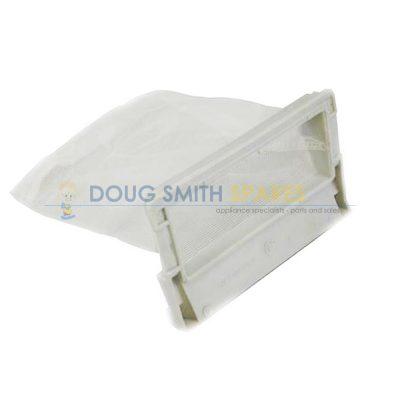 H00330101843A Haier Washing Machine Lint Filter