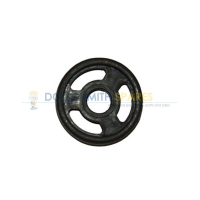 H0120200964 Haier Dishwasher Lower Basket Roller Wheel