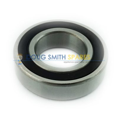 425006P Hoover Washing Machine Bearing