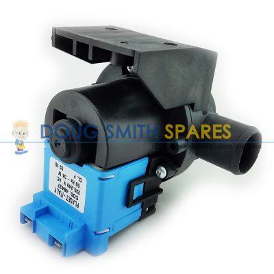43585422 Hoover Washing Machine Synchronous Drain Pump