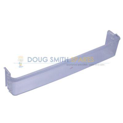 H23214002592 Haier Fridge Bottom Door Shelf