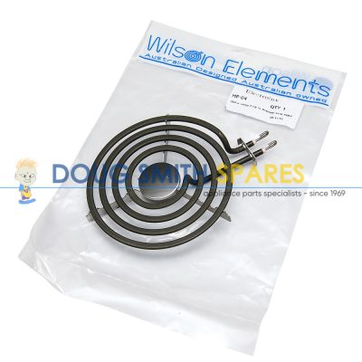 HP-04 Electrolux Cooktop Hotplate Element (1800W)
