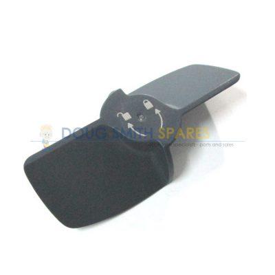 KW713001 Delonghi Food Processor Tri-Blade Masher Paddle