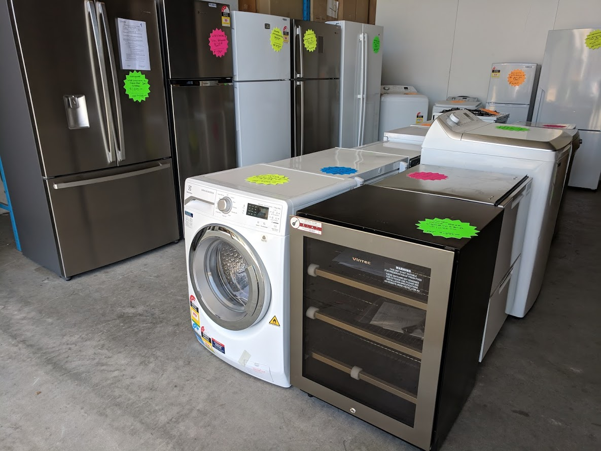 Discount Appliances Gold Coast Factory Seconds Warranty Burleigh Learn More About Your Washer Or Dryer To Order Parts Click Here Contact Us Like Know For Our Rapid Response Online Enquiry Form