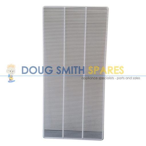 V5070/570-WH SKOPE Fridge Shallow Internal Shelf