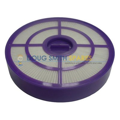 VFIL191 Dyson Vacuum HEPA Post Motor Filter