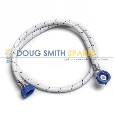 0571200124 Electrolux Washing Machine 1.4 Metre Inlet Hose