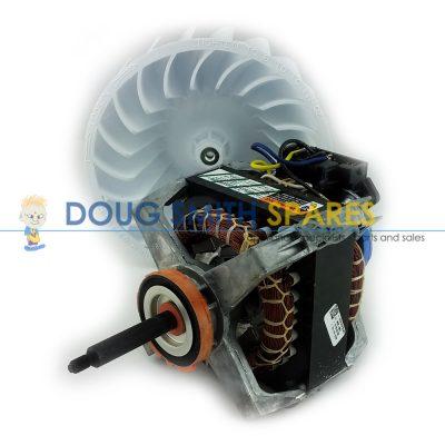 W10197708 Maytag Dryer Drive Motor & Barrel Fan