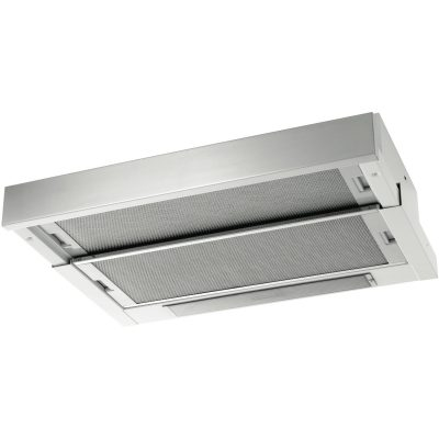 Westinghouse WRR614SA Rangehood. Doug Smith Spares