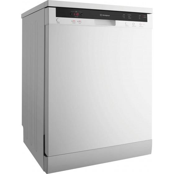 Westinghouse WSF6606W Dishwasher Doug Smith Spares