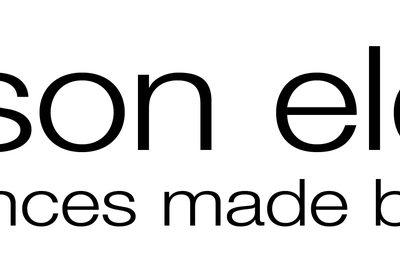 Wilson Elements