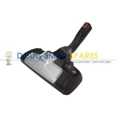ZE114 Electrolux Vacuum Aeropro Extreme Floor Head