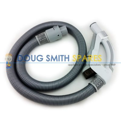 1131404632 Electrolux Vacuum Powered Handle & Hose Assembly