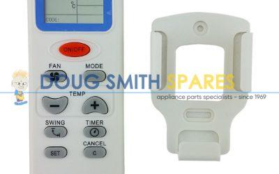 ACC050'Universal' Remote Control