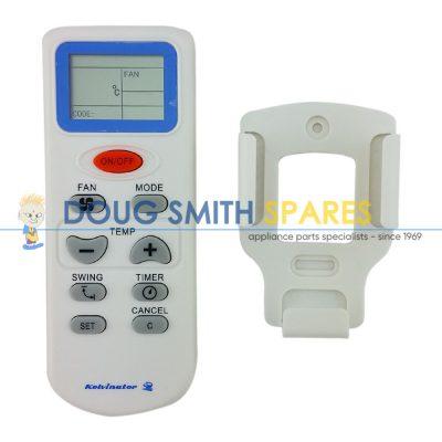 ACC050 Kelvinator Air-Con Remote Control