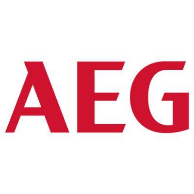 AEG Spare Parts