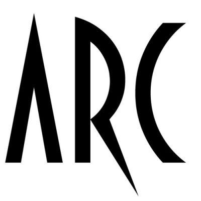 ARC Spare Parts
