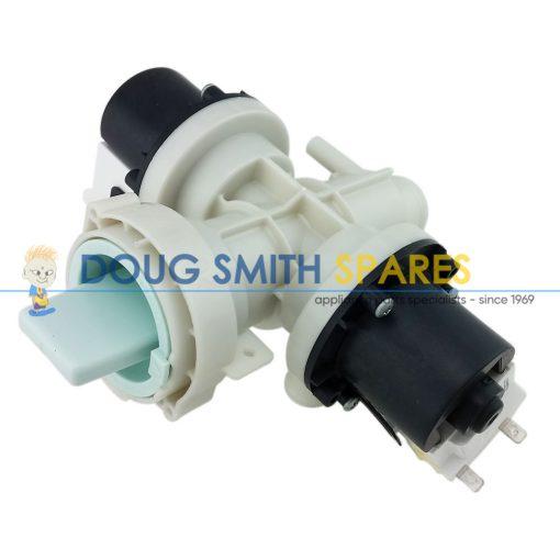 AXW8R-7SR0 Panasonic Washing Machine Drain Pump