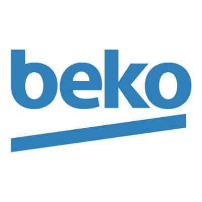Beko Spare Parts