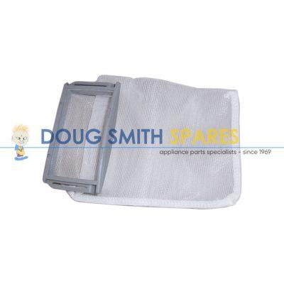 DC91-10404U Samsung Washing Machine Rectangular Lint Filter