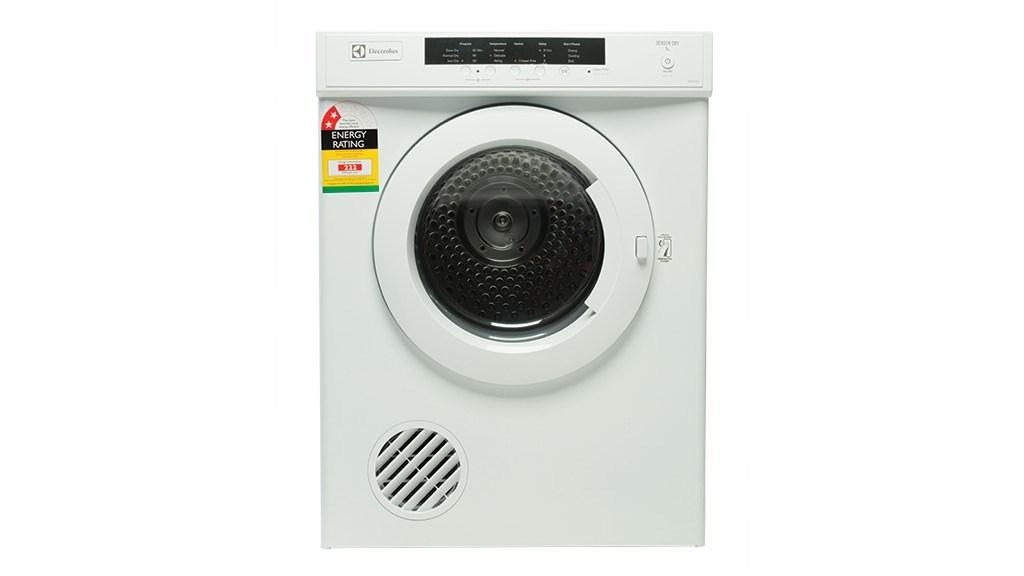 Electrolux EDV5051 Clothes Dryer Doug Smith Spares
