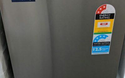 Electrolux ESF8735ROX Comfortlift Dishwasher. $888 – Pymble