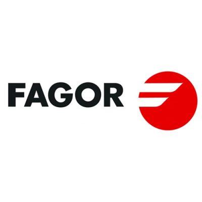 Fagor Spare Parts