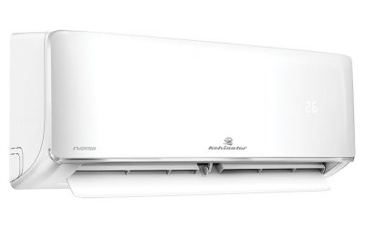 Kelvinator KSD70HRG Reverse Cycle Air Conditioner – $1288 Gold Coast