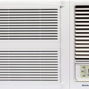 Kelvinator KWH39HRE Window Wall Air Conditioner. Doug Smith Spares