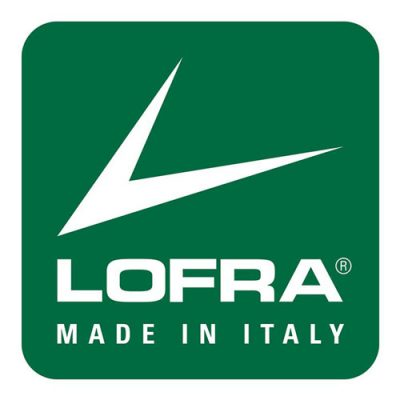 Lofra Spare Parts