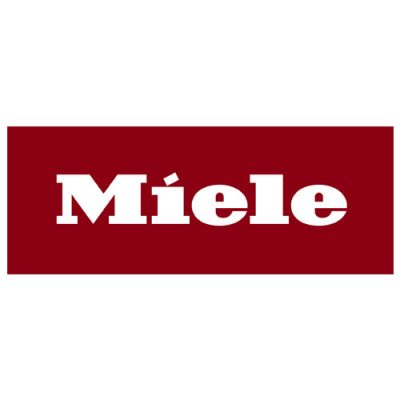 Miele Spare Parts