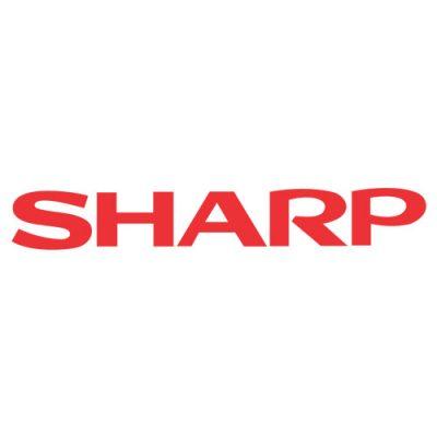 Sharp Spare Parts