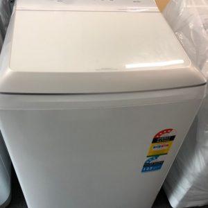 Simpson SWT043 Washing Machine. Doug Smith SparesPymble Nov19