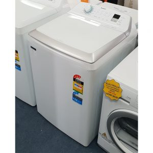 Simpson SWT1043 Washing Machine. Doug Smith Spares Granville Mar19