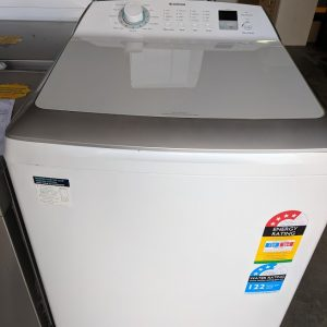 Simpson SWT1043 Washing Machine. Doug Smith Spares Gold Coast jun19