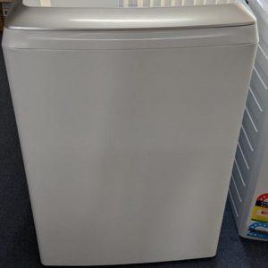 Simpson SWT1043 Washing Machine. Doug Smith Spares Granville Dec19