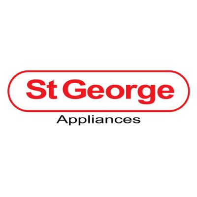 St George Spare Parts