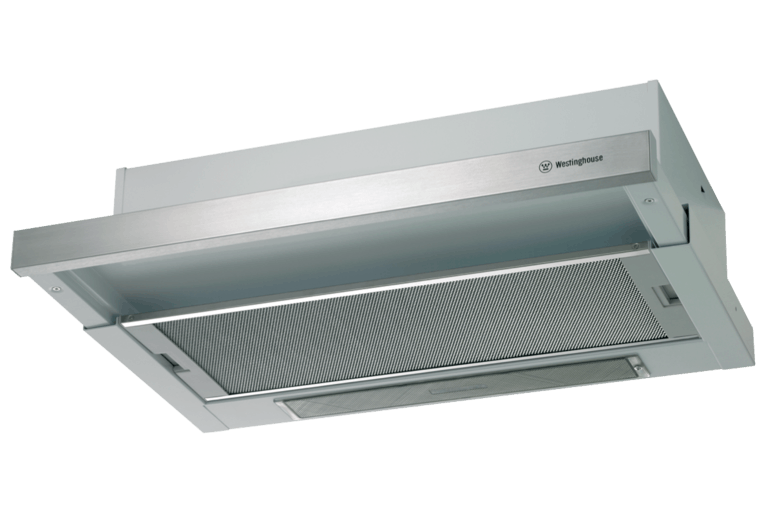 Westinghouse WRH605IS Rangehood Doug Smith Spares