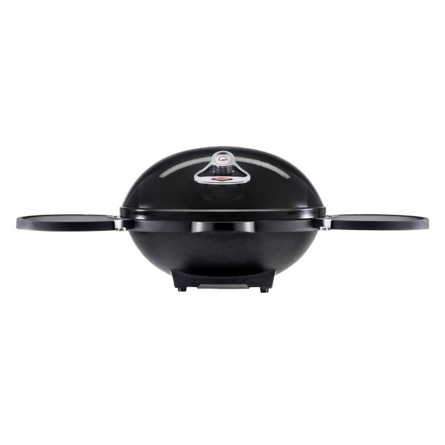 Beefeater BB18226A Bugg BBQ Graphite. Doug Smith Spares