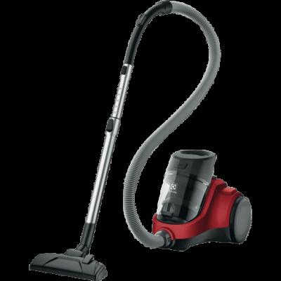 EC41-4ANIM Electrolux Ease C4 Animal Bagless Vacuum Cleaner Doug Smith Spares