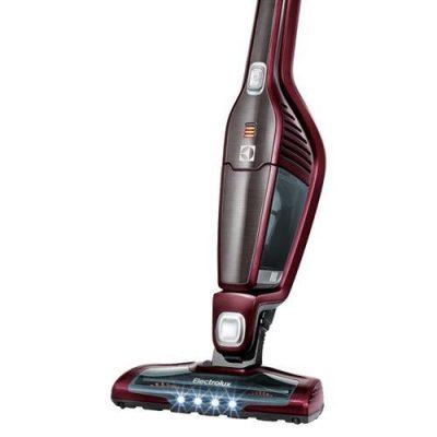 Electrolux ZB3230P Cordless Vacuum Cleaner. Doug Smith Spares