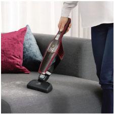 Electrolux ZB3230P Cordless Vacuum Cleaner Pet Hair. Doug Smith Spares
