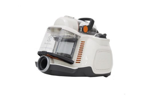 Electrolux ZSP4303PET Animal Bagless Vacuum Cleaner Barrel. Doug Smith Spares