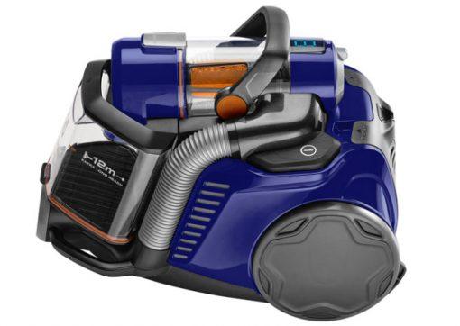 Electrolux ZUF4301OR Ultraflex Allergy Vacuum Cleaner Barrel. Doug Smith Spares