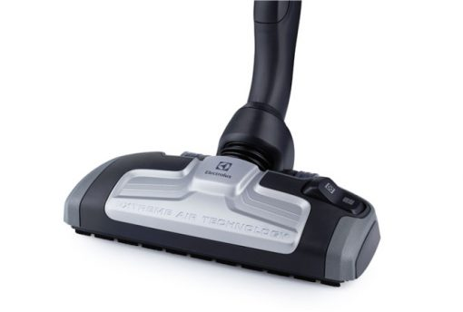 Electrolux ZUF4301OR Ultraflex Allergy Vacuum Cleaner Floor tool. Doug Smith Spares