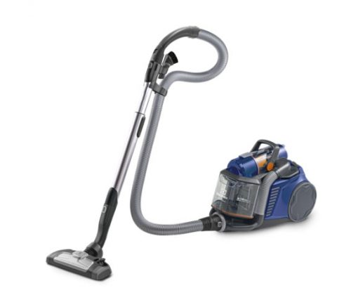 Electrolux ZUF4301OR Ultraflex Allergy Vacuum Cleaner Full. Doug Smith Spares