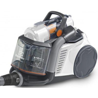 Electrolux ZUF4303PET Ultraflex Animal Allergy Vacuum Cleaner Barrel. Doug Smith Spares